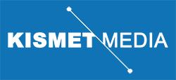 Kismet Media
